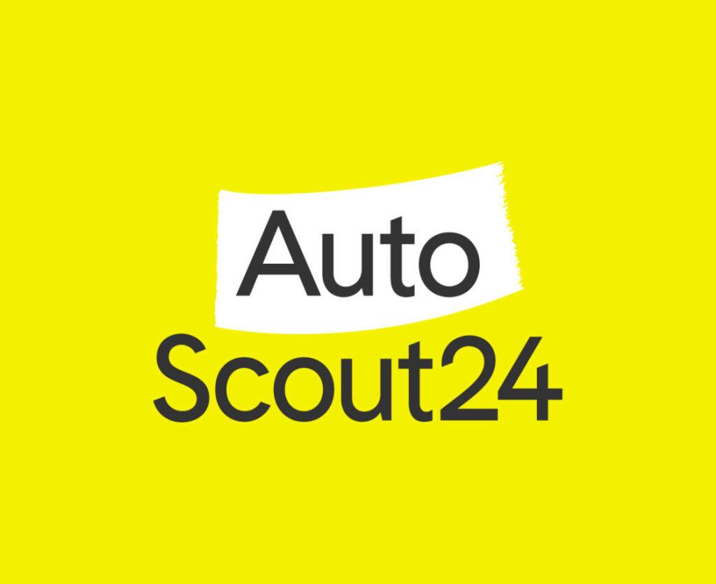 أشهر موقع لبيع السيارات المستعملة في أوروبا